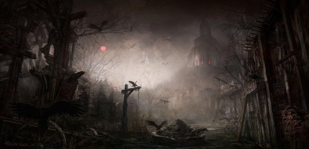 Diablo III. Что дальше? | Канобу - Изображение 2