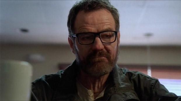 Сериал Во все тяжкие (Breaking Bad) - сюжет, актеры и роли, спойлеры, стоит ли смотреть | Канобу - Изображение 0