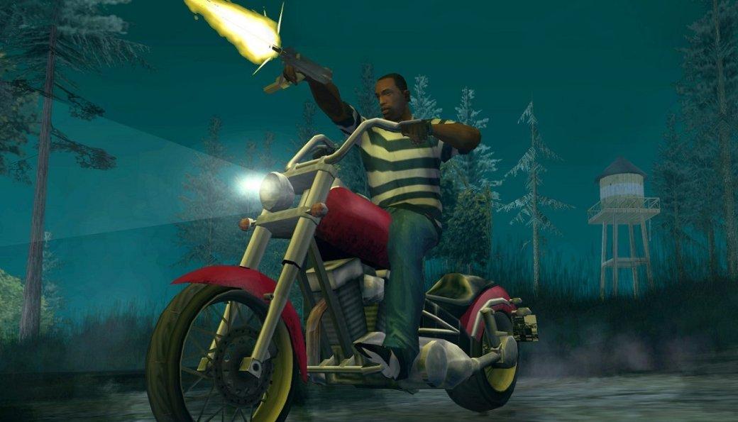 Что известно о GTA6, слухи о GTA6, Grand Theft Auto 6, дата релиза GTA6, дата выхода GTA6 | Канобу - Изображение 7317