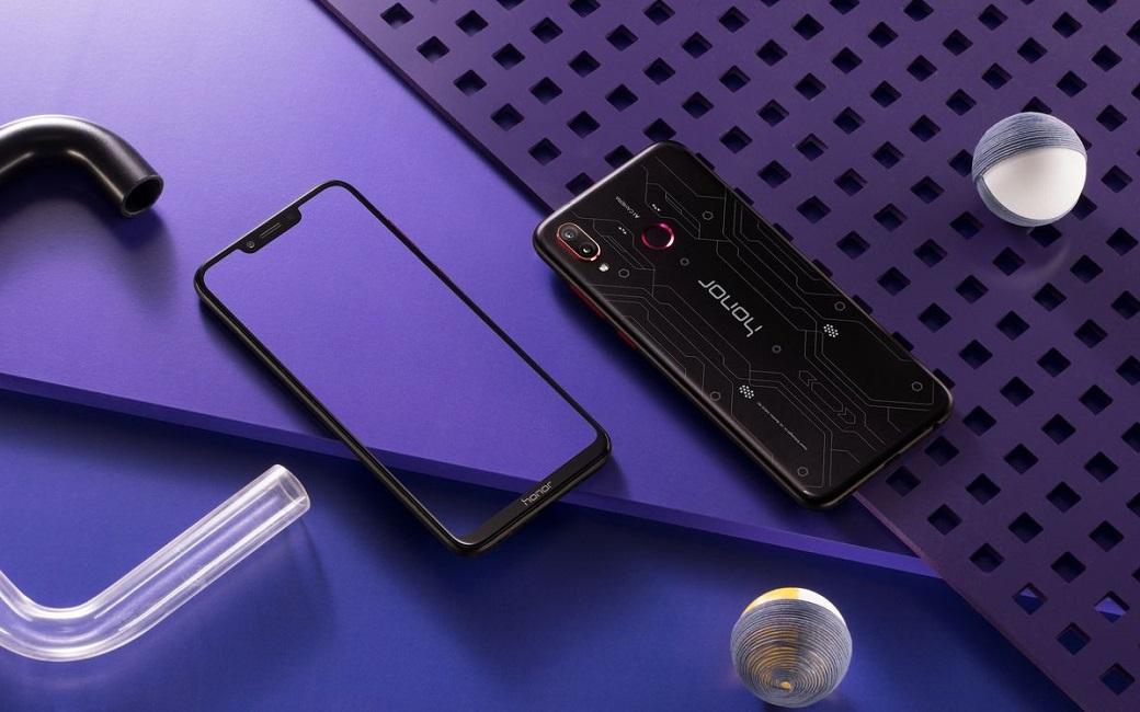 Лучшие игровые смартфоны 2019 - топ мобильных телефонов для геймеров | Канобу - Изображение 11