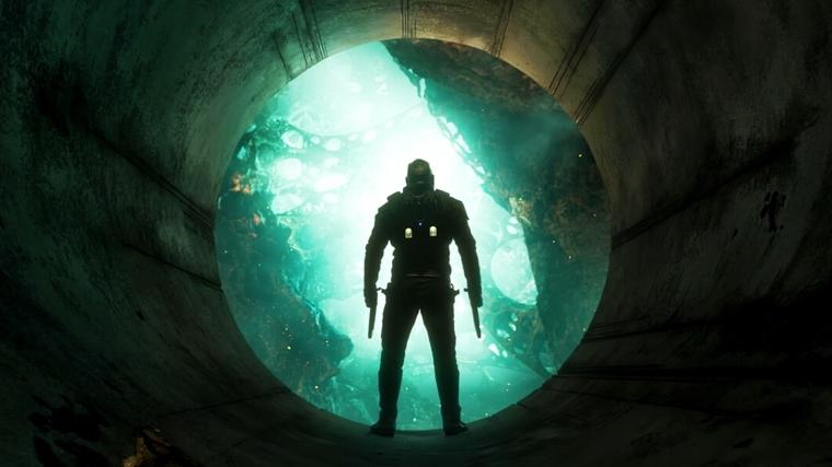 Киномарафон: все фильмы трех фаз кинематографической вселенной Marvel | Канобу - Изображение 63