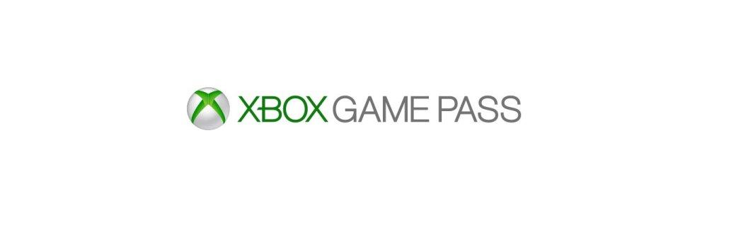 Лучшие игры Xbox Game Pass - какие игры доступны бесплатно по подписке от Microsoft | Канобу - Изображение 15