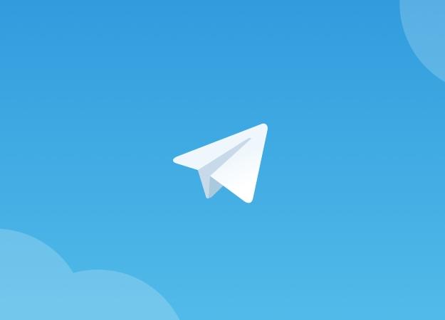 Суд принял решение заблокировать Telegram натерритории России!. - Изображение 1