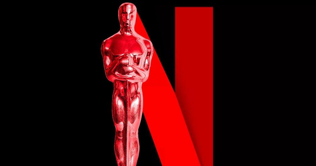 «Оскар 2020»: мнимая революция ипобеда водителя Рика Далтона | Канобу - Изображение 6749