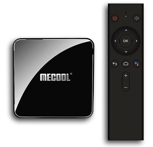 Лучшие ТВ-приставки для дома с AliExpress 2020-2021 - топ смарт-приставок для телевизоров на Android | Канобу - Изображение 12377