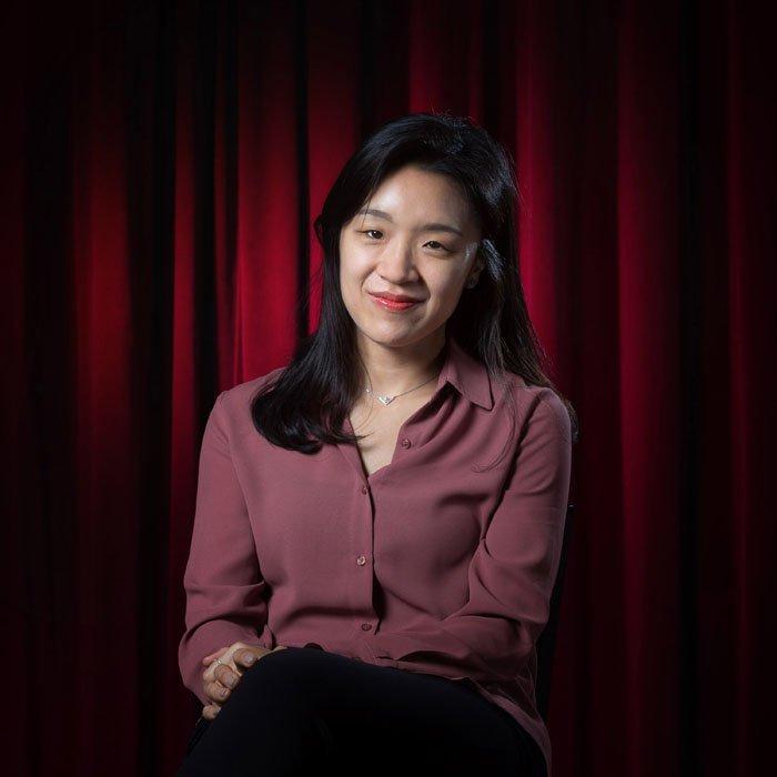 20 перспективных режиссеров 2020 года поверсии Пона Джун-хо | Канобу - Изображение 1859