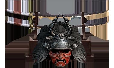 Раздаем коллекционки Conqueror's Blade: отгадай, что нагифке [Завершено] | Канобу - Изображение 1