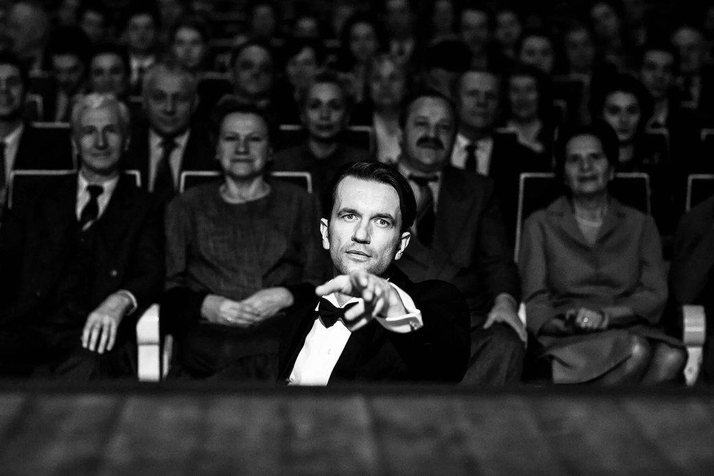 Киноитоги 2018 отАлександра Трофимова | Канобу - Изображение 25