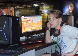 Причиной задержки Кубка мэра Москвы по Fortnite стал автоматический IP-бан от Epic Games