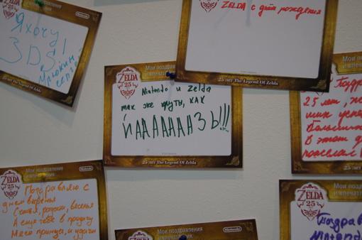 """Еще немного """"ИгроМира 2011""""   Канобу - Изображение 13"""