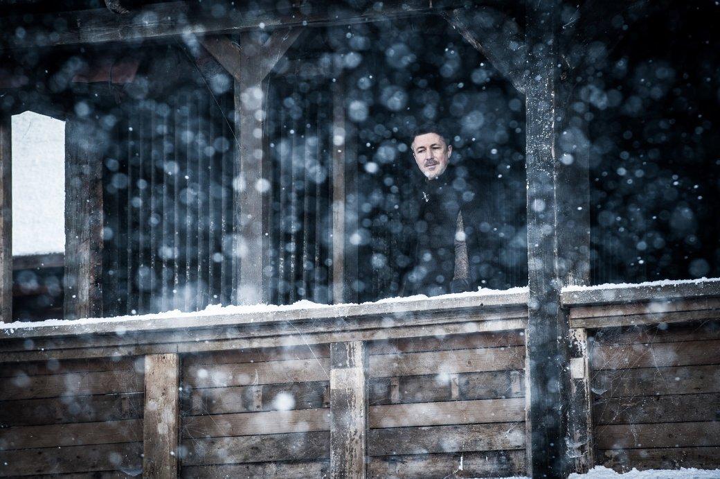 Спойлеры ко всем сериям 7 сезона «Игры престолов» | Канобу - Изображение 17