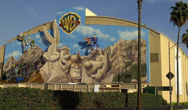 Warner Bros. готовит конкурента Steam и Origin | Канобу - Изображение 1