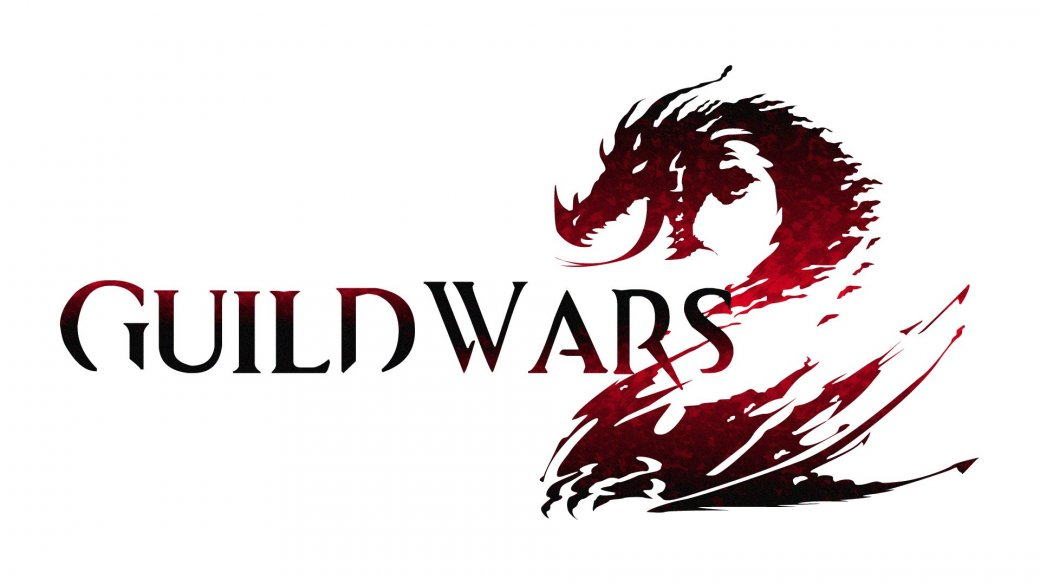 Что такое Guild Wars 2? | Канобу - Изображение 1