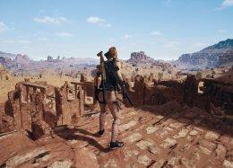 Bluehole подала всуд наEpic Games занарушение авторских прав икопирование Fortnite cPUBG