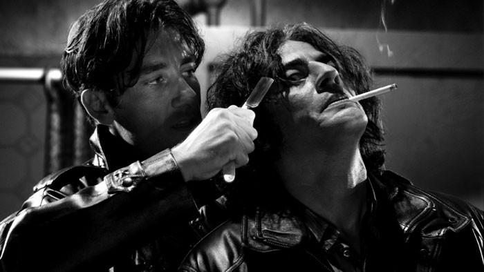 5 лучших фильмов Роберта Родригеса | Канобу - Изображение 8931