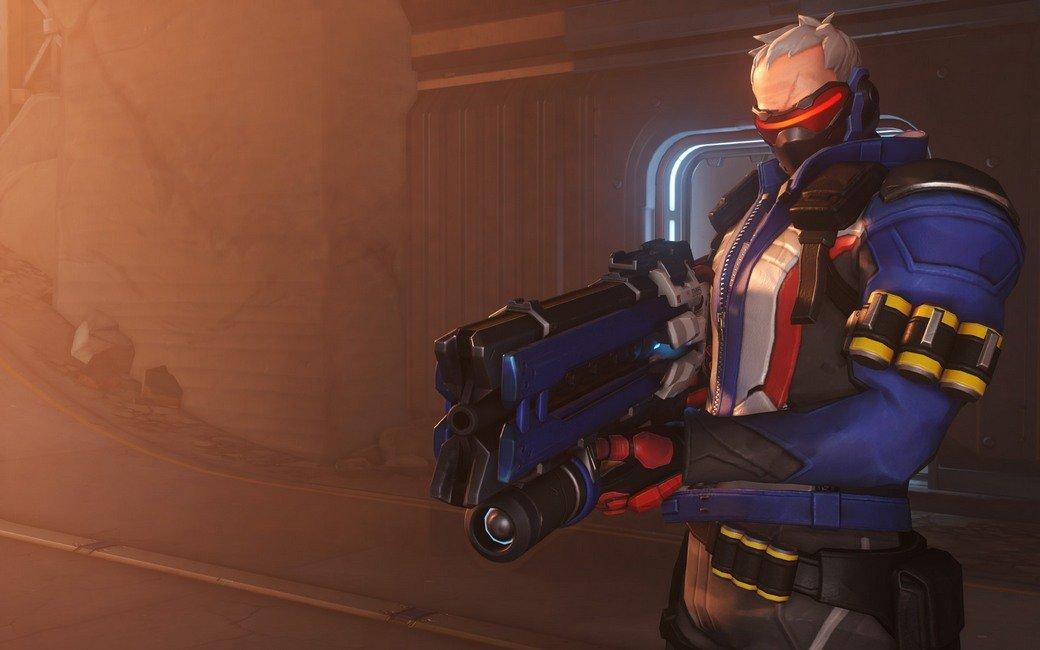 Гайд по Overwatch для начинающих - советы для новичков, лучшие герои и тактики | Канобу - Изображение 7478