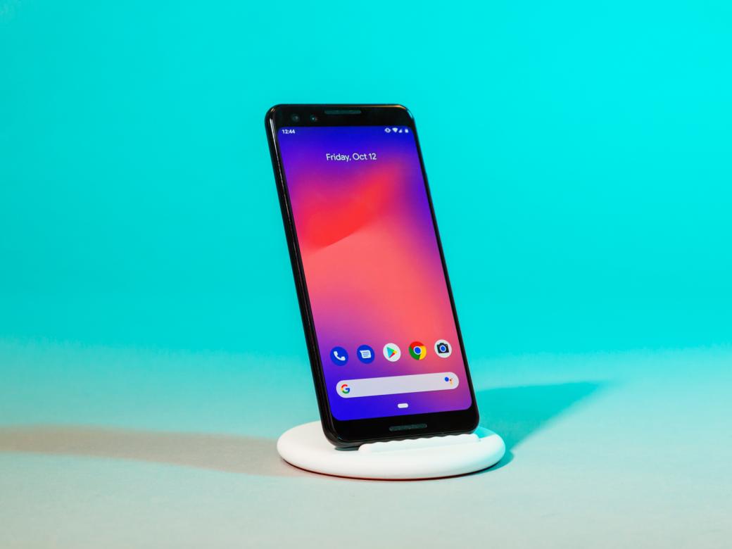 Топ 7 самых ожидаемых смартфонов 2019 года поверсии Business Insider | Канобу - Изображение 6027