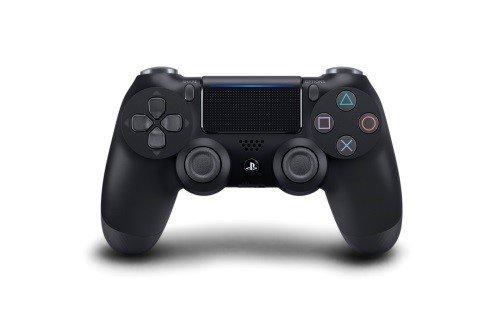Sony рассказала про новый геймпад, камеру и элитную гарнитуру PS4 | Канобу - Изображение 1121