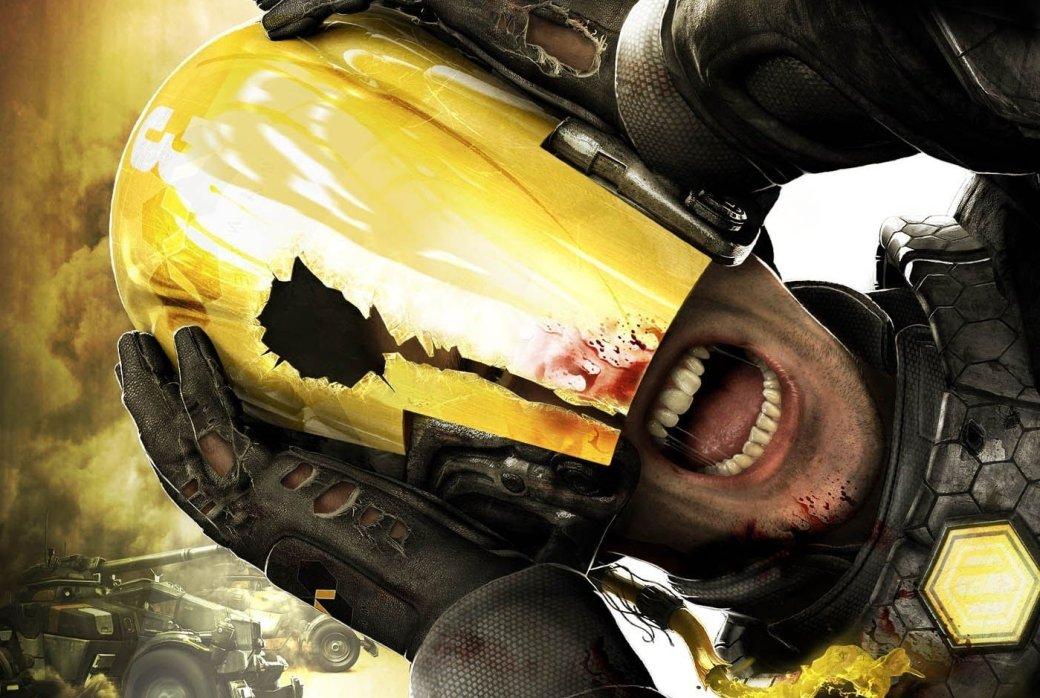 Сегодня «эксклюзив PlayStation» — гарантия качества, недостижимый для многих создателей уровень. В игры, что выходят только на консолях Sony, вкладывают невероятные деньги, и разработкой при этом практически всегда занимаются лучшие студии. Просто взгляните на будущую линейку PS4 — там The Last of Us: Part 2 от Naughty Dog, Ghost of Tsushima от Sucker Punch, Death Stranding от гения и много чего еще. Однако так было не всегда: во времена PS2, PS3 и даже в начале жизненного цикла PS4 эксклюзивом могла оказаться такая паршивая игра, что тут же хотелось удалить ее и забросить диск куда-нибудь подальше. Вот как раз о таких играх в этой статье и пойдет речь.