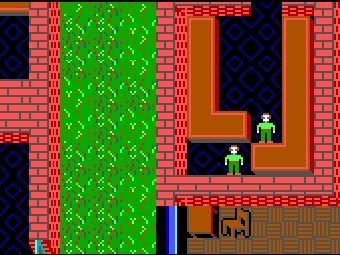 Good Old Games: Wasteland | Канобу - Изображение 2