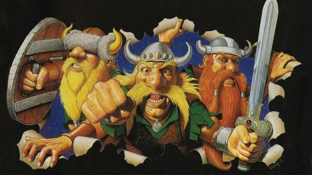 Warcraft 25 лет! 5 неочевидных фактов оразработке Orcs & Humans вчесть юбилея серии | Канобу - Изображение 3268