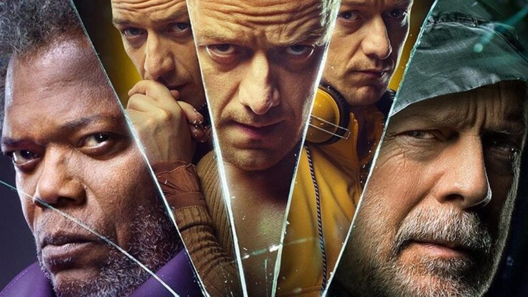 Главные фильмы января 2019 —список премьер | Канобу - Изображение 15
