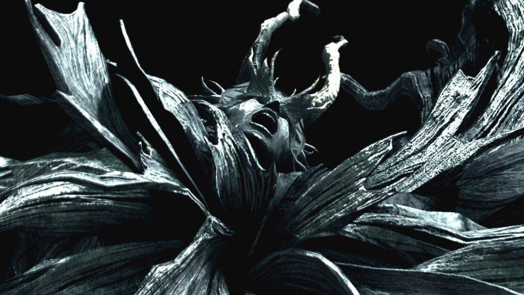 Dark Souls. История Мира (Praise The Sun Edition) | Канобу - Изображение 10