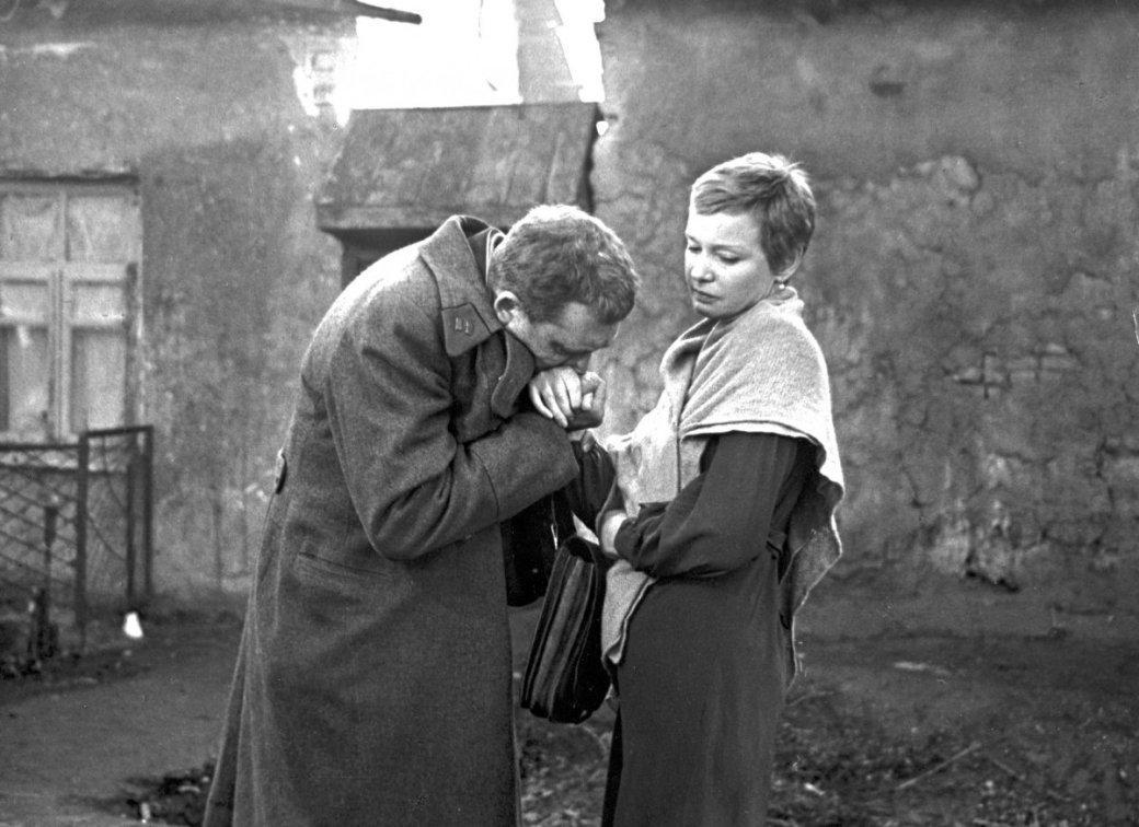 5 фильмов про Великую Отечественную войну | Канобу - Изображение 12733