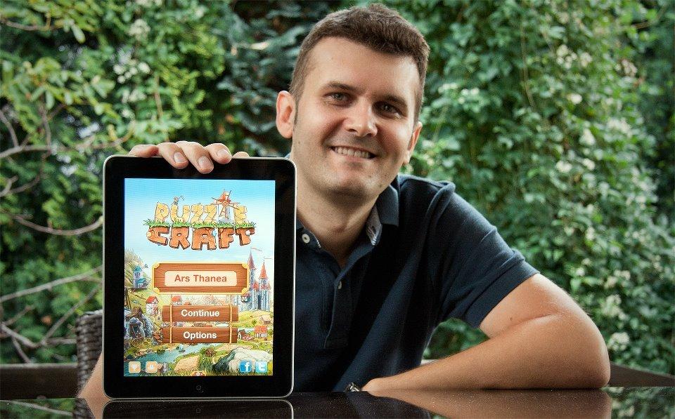 Мобильная игра недели: Puzzle Craft | Канобу - Изображение 4
