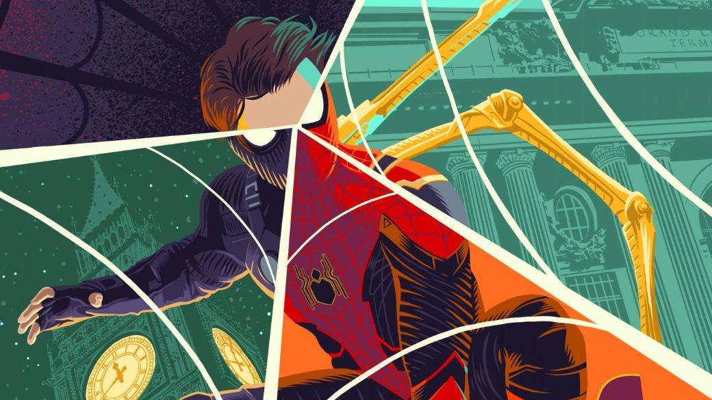 Чего ждать оттретьего «Человека-паука» вкиновселенной Marvel? | Канобу - Изображение 3