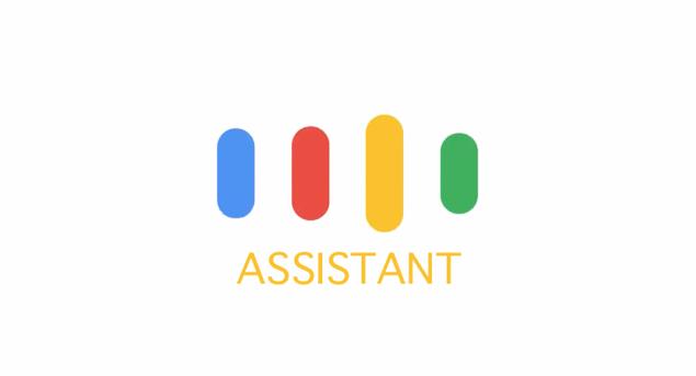 Главные новости с конференции Google I/O | Канобу - Изображение 5963