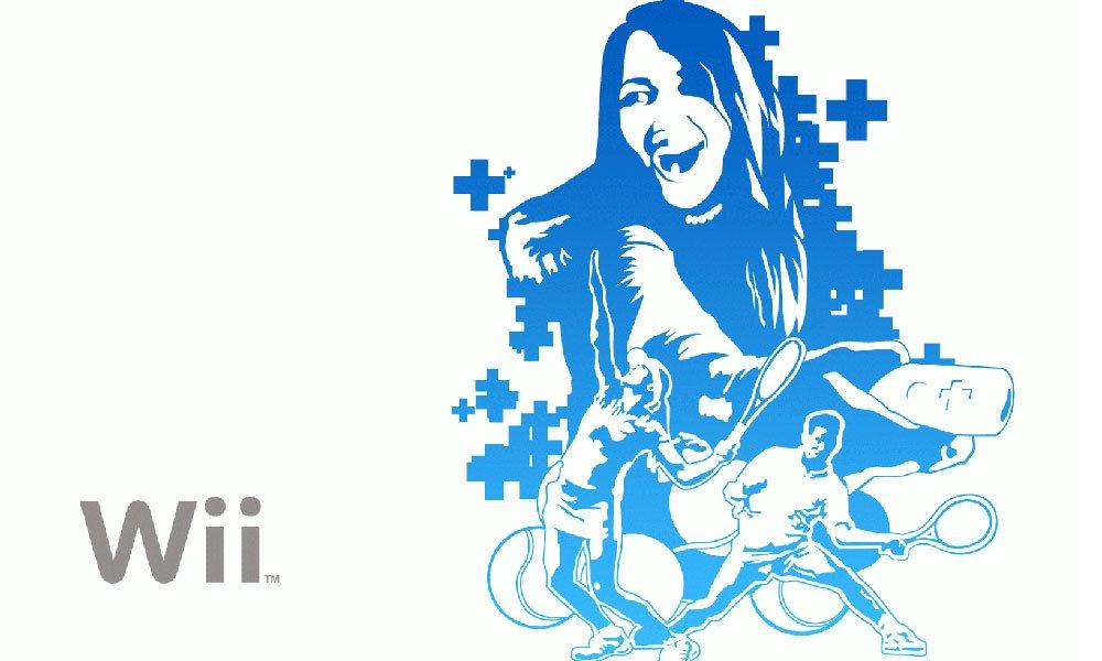 Игровые бренды-миллиардеры | Канобу - Изображение 18