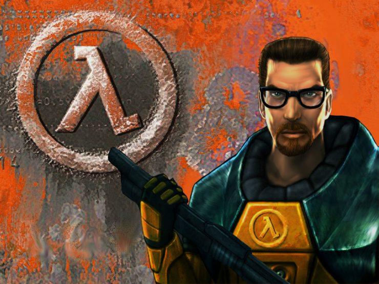 Что интересного рассказали в документалке Noclip про Half-Life? | Канобу - Изображение 13102
