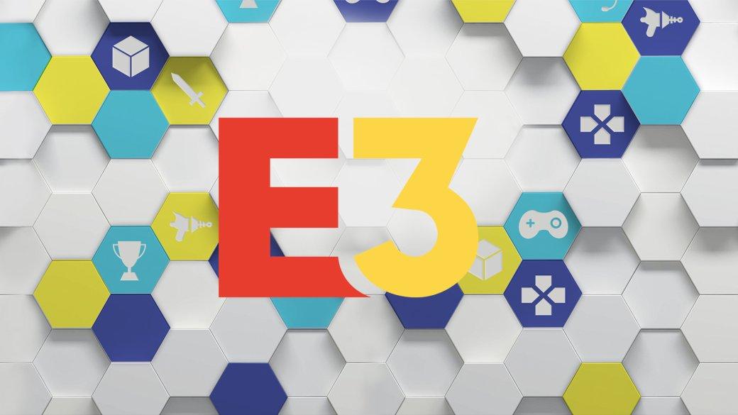 Чего ждать отвыставки E3 2018. Все подробности водной статье. - Изображение 1