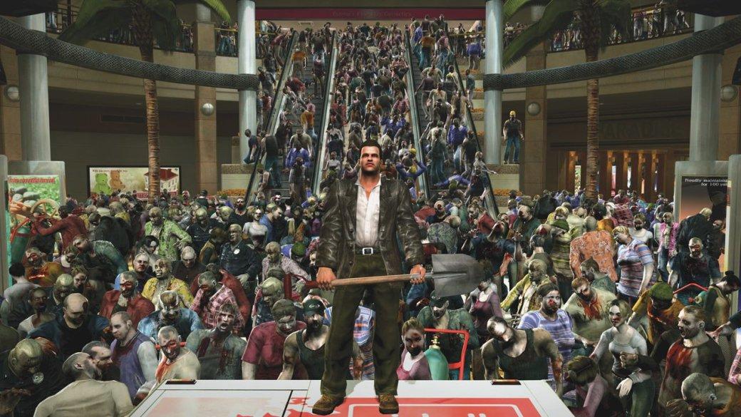 Лучшие игры на Xbox | Канобу - Изображение 4306