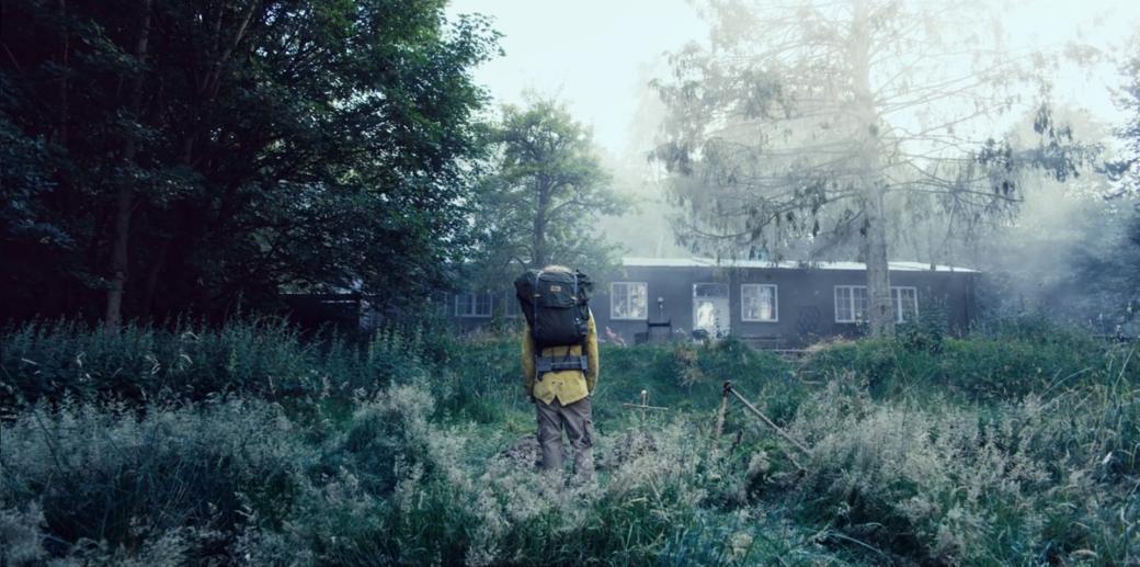 Рецензия на сериал «Дождь» (The Rain) от Netflix   Канобу - Изображение 4930