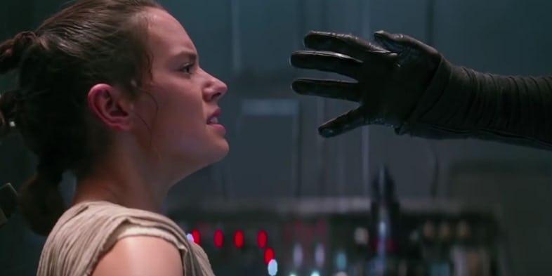 Lucasfilm раскрыла еще несколько любопытных секретов «Последних джедаев». - Изображение 7