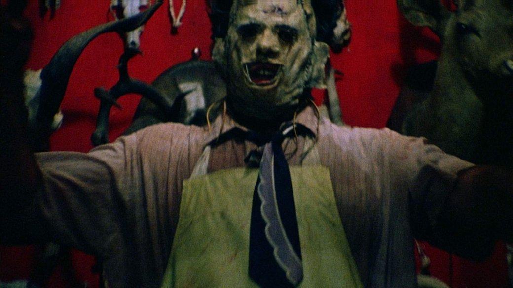 5 лучших культовых фильмов ужасов: от «Суспирии» до «Черного Рождества» | Канобу - Изображение 12239