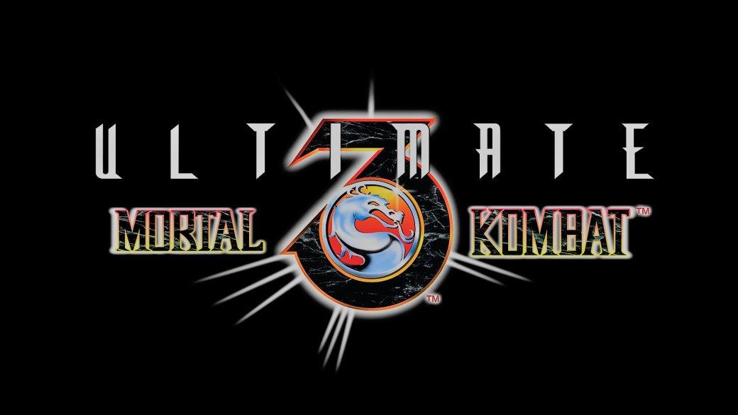 Многие досих пор считают Ultimate Mortal Kombat 3 лучшей частью серии. Файтинг всвое время привлекал простотой ижестокостью. Фаталити тогда просто поражали! Новот сможешьли тывспомнить ихдаже сейчас? Проверь это внашем невероятно сложном тесте!