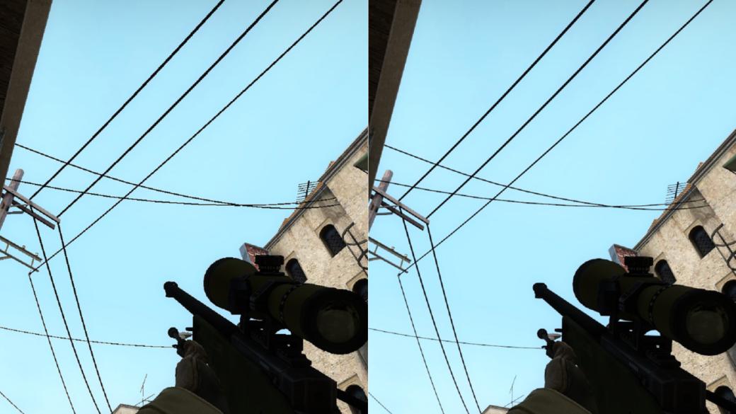 Как повысить FPS в играх - гайд по настройкам графики, как поднять низкий ФПС | Канобу - Изображение 3