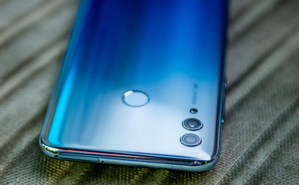 Лучшие смартфоны до 15000 рублей с AliExpress 2021 - топ-10 бюджетных телефонов в пределах 15 тысяч | Канобу