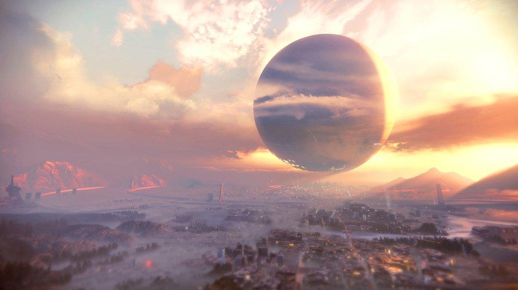 Берем? Destiny | Канобу - Изображение 2