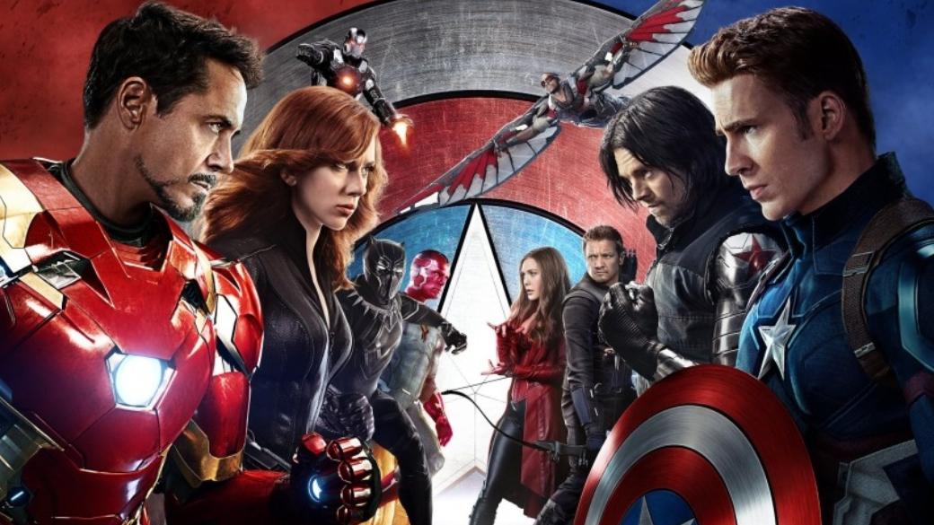 Джош Бролин назвал свои любимые фильмы киновселенной Marvel. Попробуете угадать?   Канобу - Изображение 3798