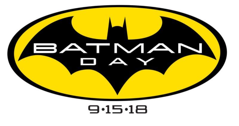 Комикс-гид #7. Бэтмен иФлэш ищут Хранителей вовселенной DC, охота наХищника | Канобу - Изображение 1729